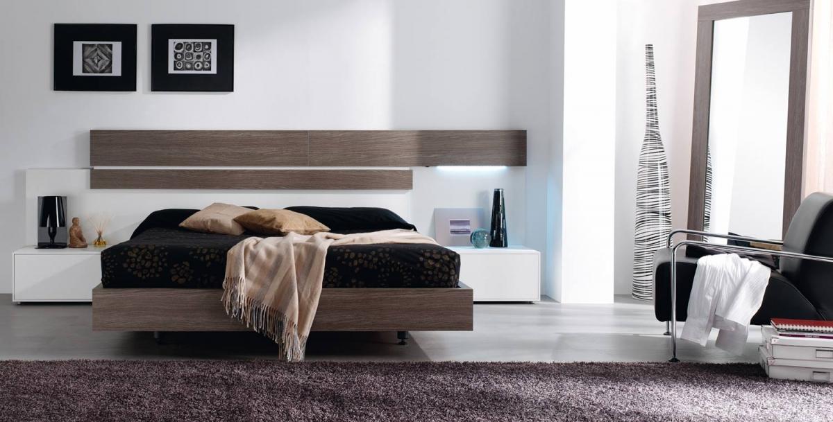 Muebles y Camas con Baúl o Cajones Bogotá Precios - Sipte Design